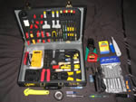 AdamR's electronics toolkit