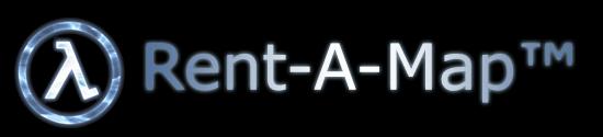 Rent-A-Map™